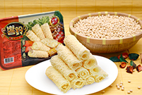 Soybeans Products